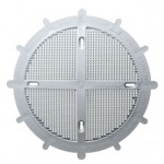 vgb compliant drain covers