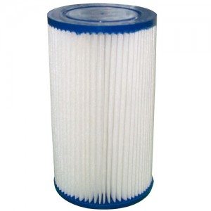 how to really clean your pool filter cartridges