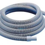 pool vac hose, heavy duty