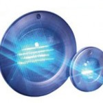 hayward color logic pool light led