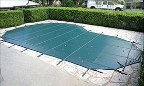 Pool Cover Removal Cleaning And Storage Intheswim Pool Blog
