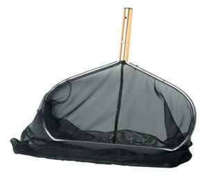 leaf-rake-bag-type-pool-skimmer-net