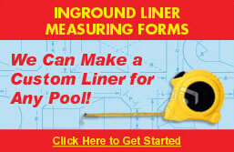 blog-Inground-pool-Liner-measuring-Form