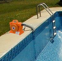 cyclone-blower-inground-pool-liner
