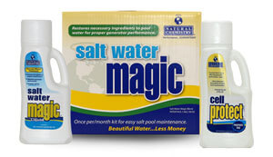 Click to check out Salt Water Magic by Natural Chemistry