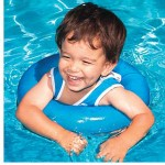 swim-tee-trainer