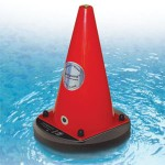 Poolguard Safety Buoy