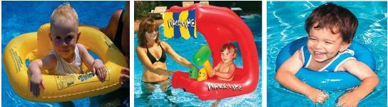 pool floats baby pool floats