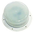 SmartLite aboveground pool LED color pool light