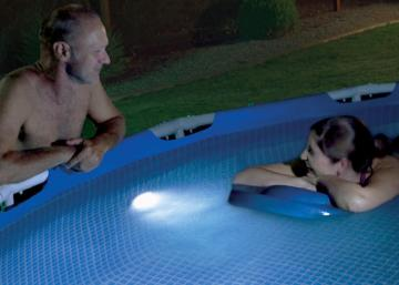 pool-lighting-for-aboveground-pools