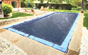 how to buy inground-pool-covers