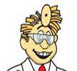 Dr. Pool