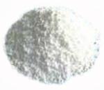 granular pool chlorine