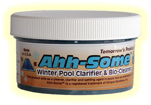buy Ahh-Some Winter Clarifier