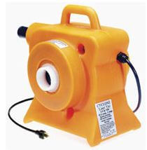 How to blow out pool lines for winter intheswim pool blog for Air compressor for pool closing