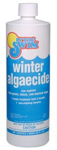 winter-algaecide