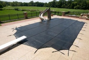 Winterize your In Ground Swimming Pool | InTheSwim Pool Blog