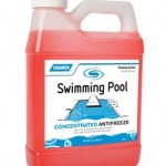 camco concentrated pool antifreeze