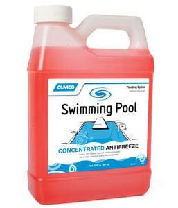 Top 5 Winter Pool Accessories Intheswim Pool Blog