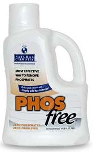 phos-free-for-pools