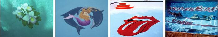 swimming-pool-murals