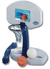 2-in-1-basketball-volleyball-game-set-for-pools