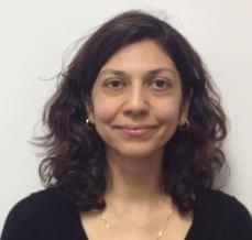 ayesha-blogger