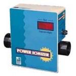 power-ionizer