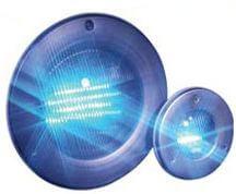 LED-lights-Color-Logic
