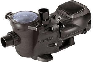 hayward-ecostar-pump
