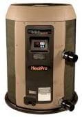 hayward-heat-pro-heat-pump