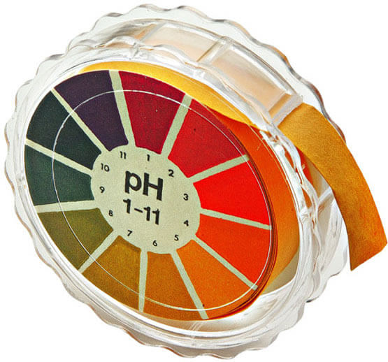 Pool Ph Amp Alkalinity Tips For Pool Owners Intheswim Pool