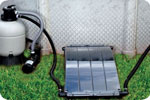 solar-arc-pool-heater