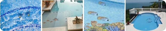 aqua-decals-underwater-pool-designs