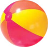 beach-ball-for-kids-pool-parties