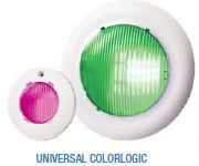 hayward universal colorlogic