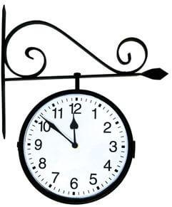 pool-clocks-2