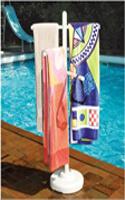 pool-towel-rack