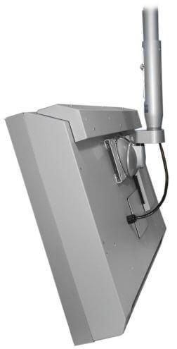 pool-tv-mount