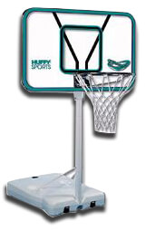 Swimming Pool Basketball Hoops Games A Buyer 39 S Guide Intheswim Pool Blog