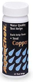 copper-test-strips