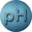 ph-icon-2