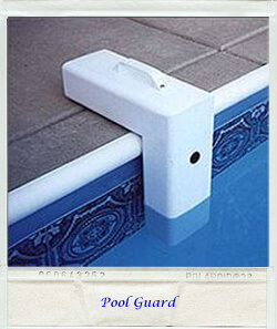 poolguard-polaroid