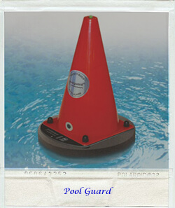 safety-buoy