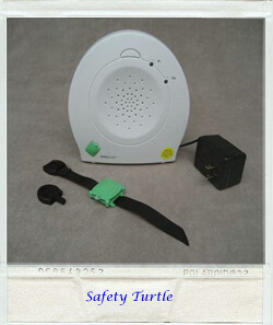 safety-turtle