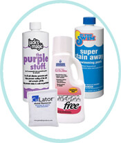 vinyl-pool-stain-prevention-chemicals