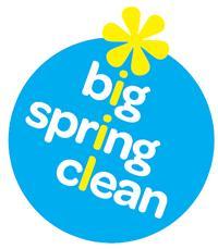 Big_Spring_Clean_Pool