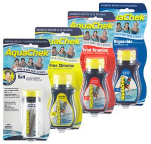 aquachek-test-strips
