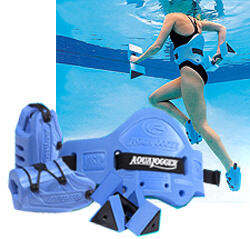 aquajogger start-up kit