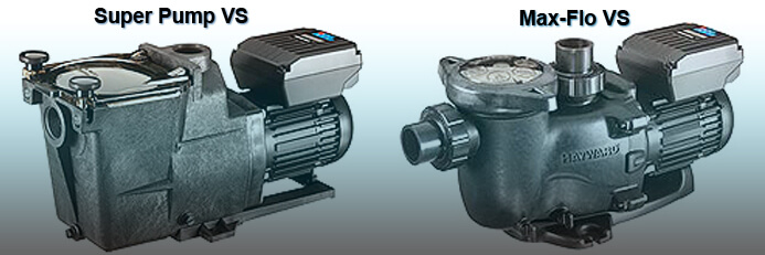 haywards-new-variable-speed-pumps